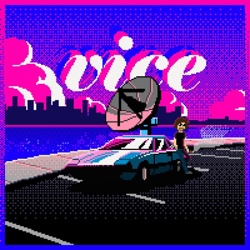 Mat Zo - Vice