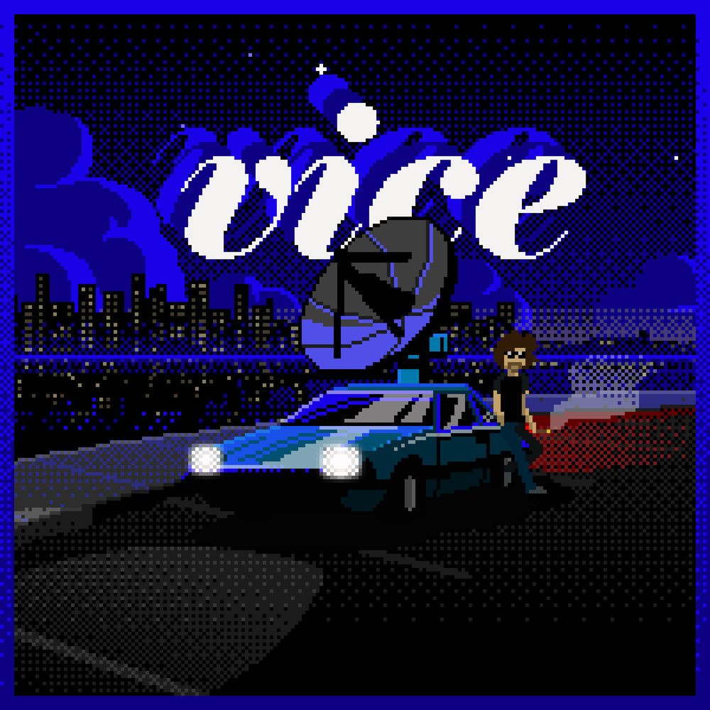 Mat Zo - Vice (VIP)