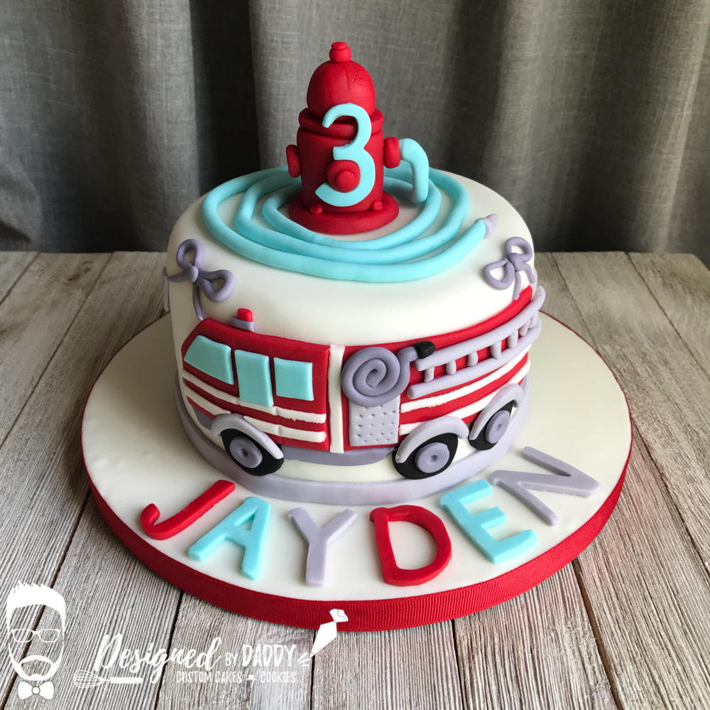 Fire Truck Cake.png