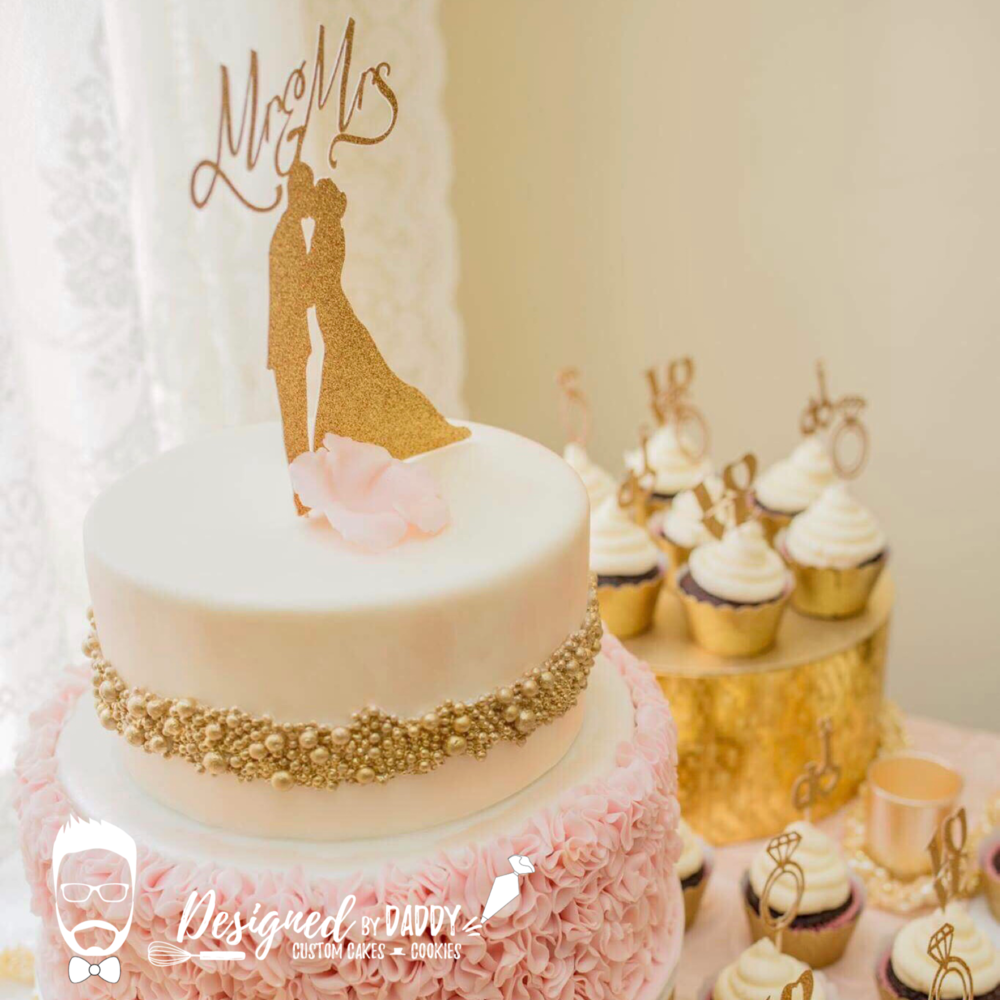Cake - Blush and Gold Photo Shoot.png