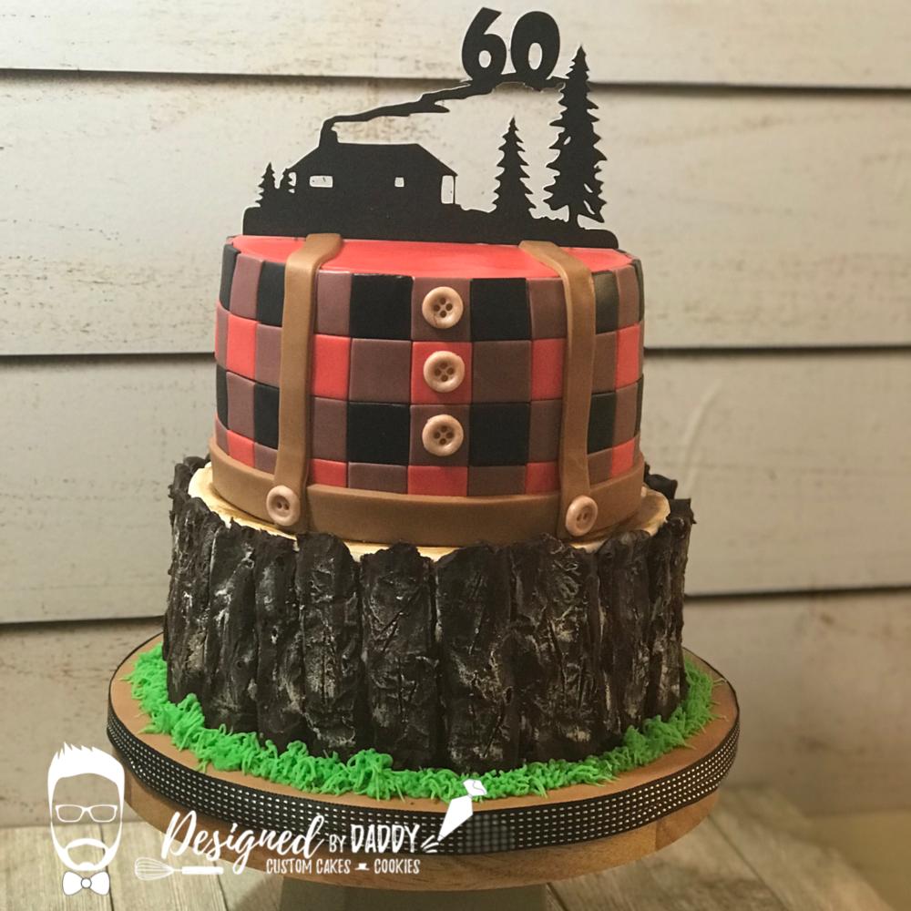 Cake - Lumberjack.png