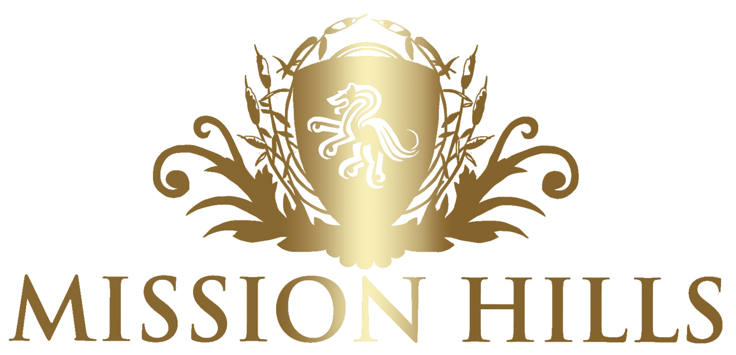 Mission Hills Luxury Apartments