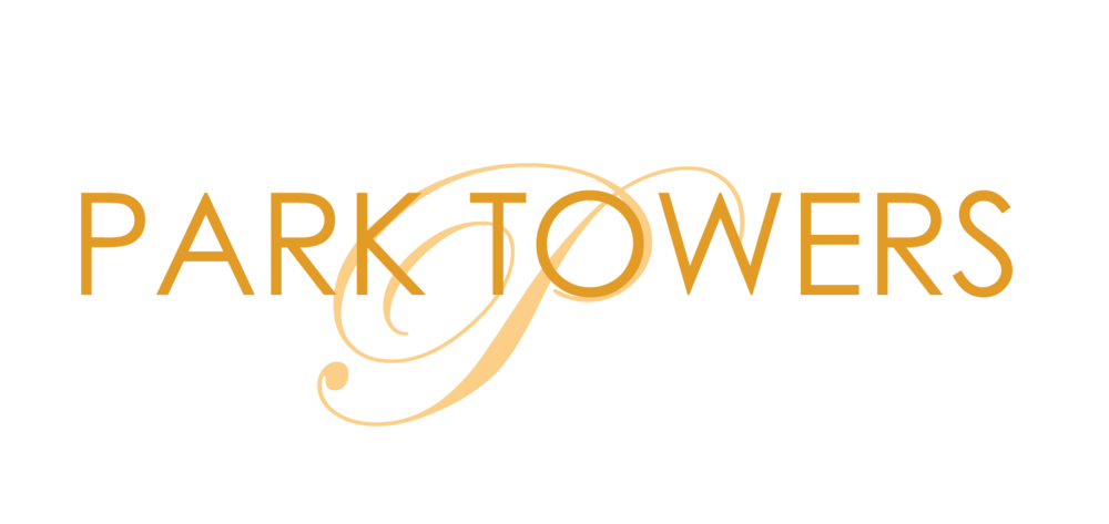 Park-towers-vancouver-washington-class-a-office-buildings-for-rent-logo.png