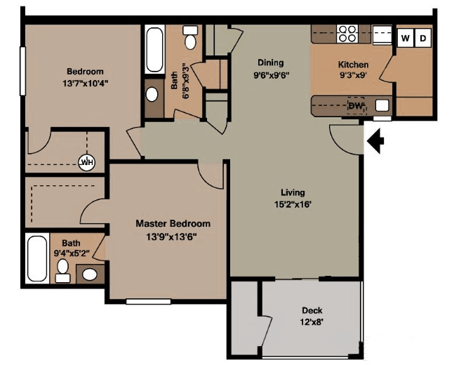Two-Bedroom-two-Bath-Floor-plan.png