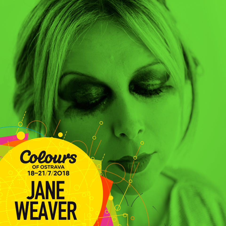 COLOURS_Jane_Weaver_BAND.png