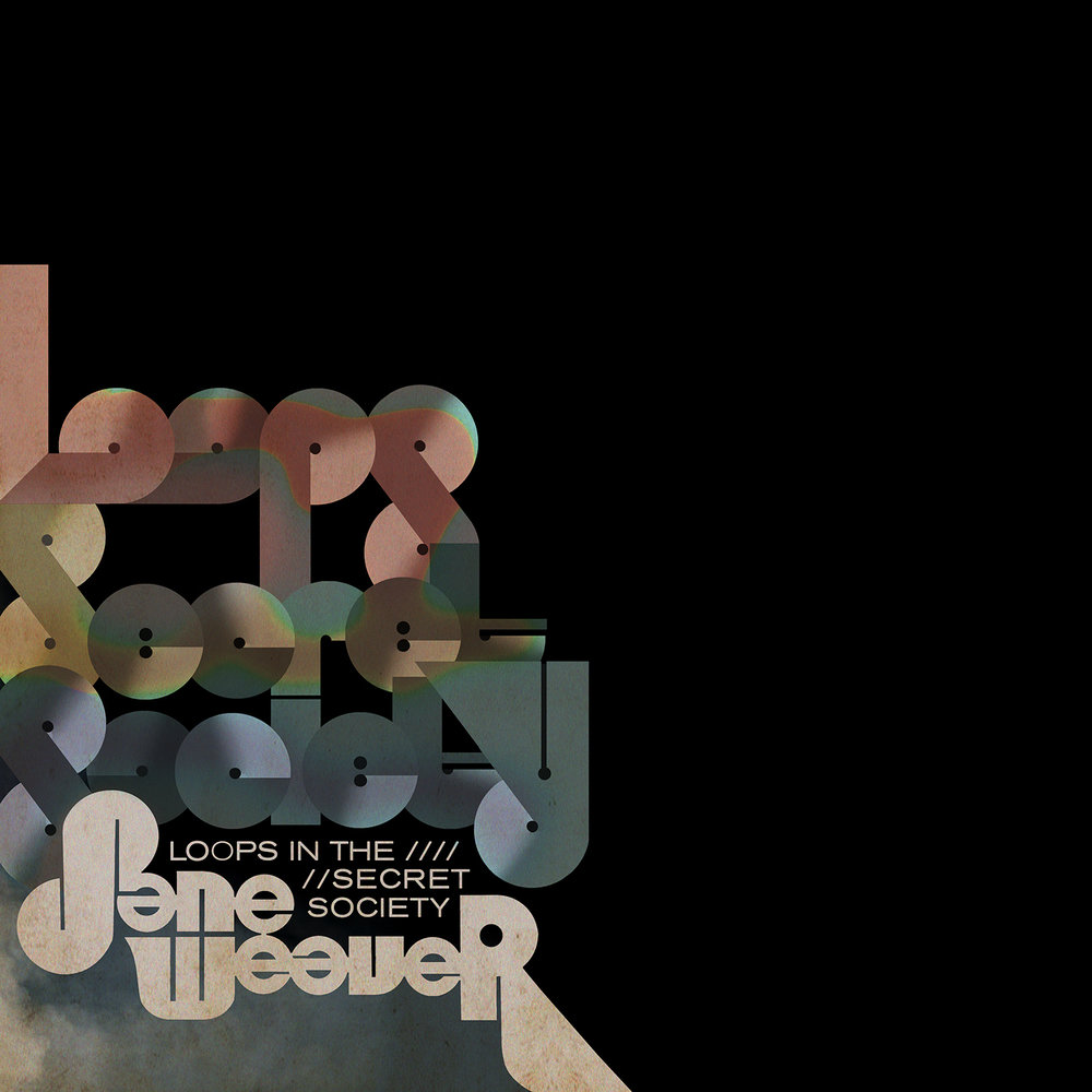 Jane Weaver- LITSS COVER.jpg