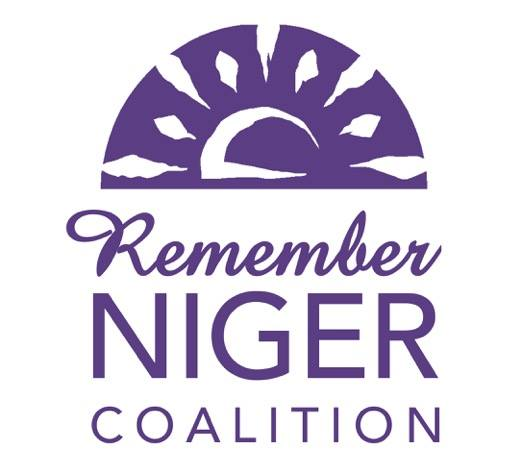 - The country of Niger is immediately to the North of Nigeria with four-fifths of the terrain being consumed by the Sahara Desert. The situation in Niger is difficult for many. Niger is the least developed country in the world, according to the United Nations Human Index. The average income is $390 per year (slightly more than a dollar a day) – one of the lowest in the world. Nearly 65% of the people living in Niger have never been enrolled in school and the literacy rate is 29%. A food and nutrition crisis resulting from cyclical severe droughts is threatening the survival of an entire generation of children in the Sahel region in West and Central Africa. Half of the population (about 7 million people) faces food insecurity.While these conditions may seem severe, there is great potential for growth, especially when efforts include improving education for children. Our mission team has devoted itself to making a difference and bringing the love of Christ to Niger. We partner with a local organization called Remember Niger. The mission of the Remember Niger Coalition is to unify people and mobilize resources in order to expand quality educational opportunities in Niger. Sunrise is partnering with Remember Niger to sponsor children, develop schools and educational opportunities, provide meals and medicine, send people on short-term trips, and raise awareness globally of the plight of the country of Niger. Click here to check out Remember Niger's website.