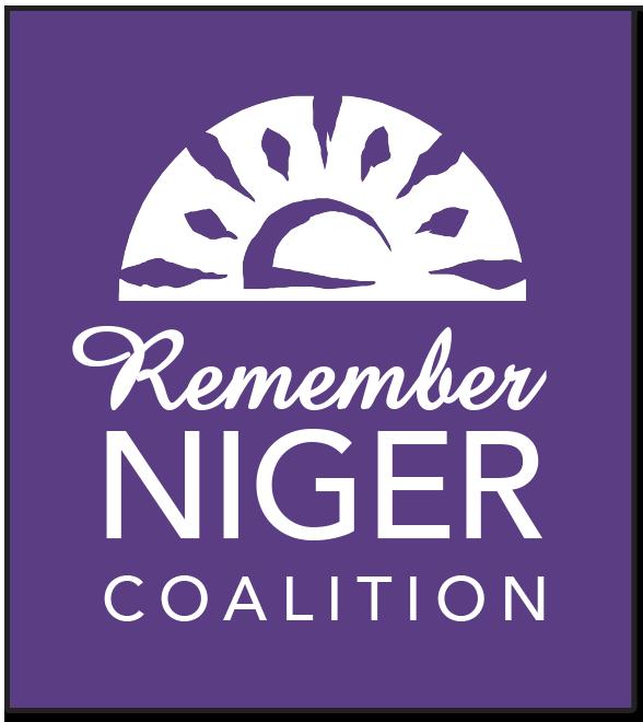 RNCpurple-logo.png