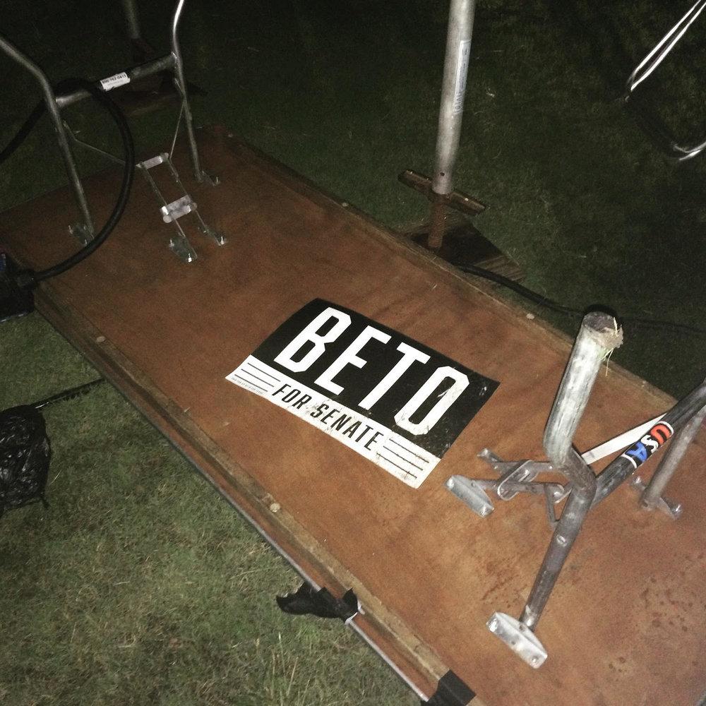Beto3.jpg