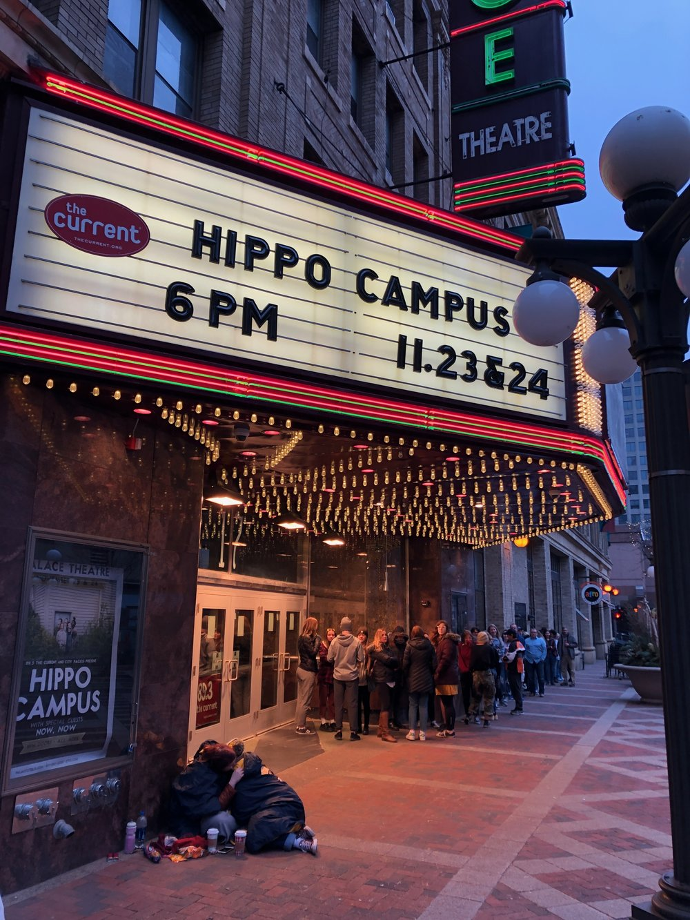 Hippo_1.JPG