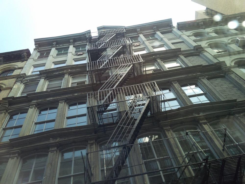 stairs-michelle.jpg