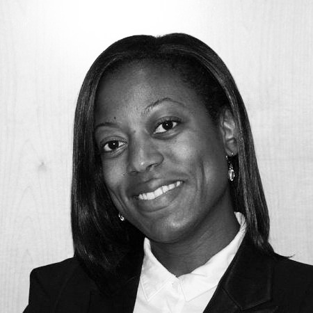 Michelle Gittens started her career in the telecom industry and recently made the move to the public sector.  She has a Masters Degree in Education with a specialization in Workplace Learning and Change and has held senior and executive leadership roles, managing and leading both process and cultural change.  Michelle is a strong believer in lifting people up and helping them to succeed and she has spent much of her career doing just that.