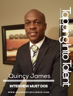 Quincy.jpg