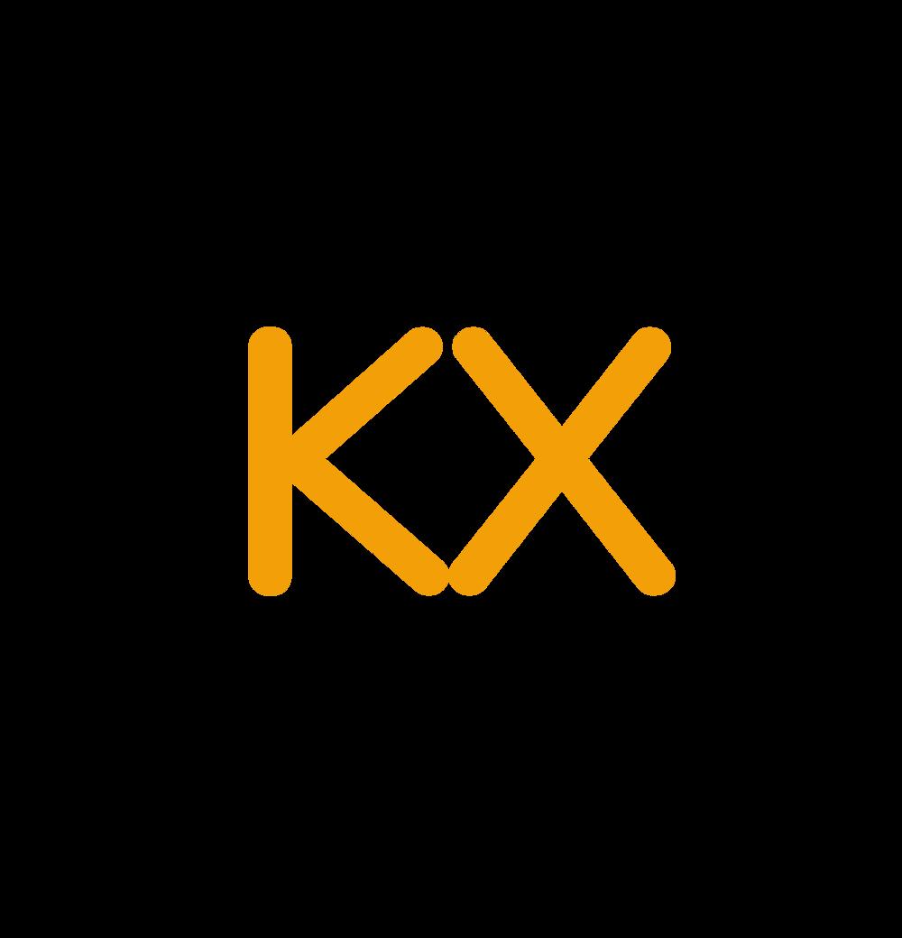 KX-logo (1).png