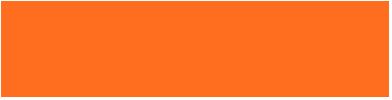 Caltech_logo_0.png