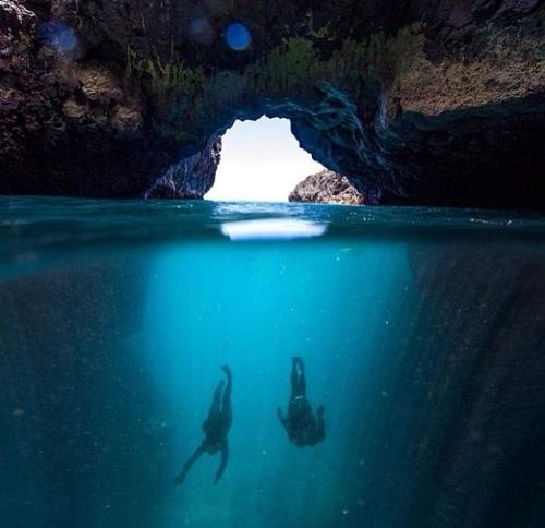 deepseaswim.jpg