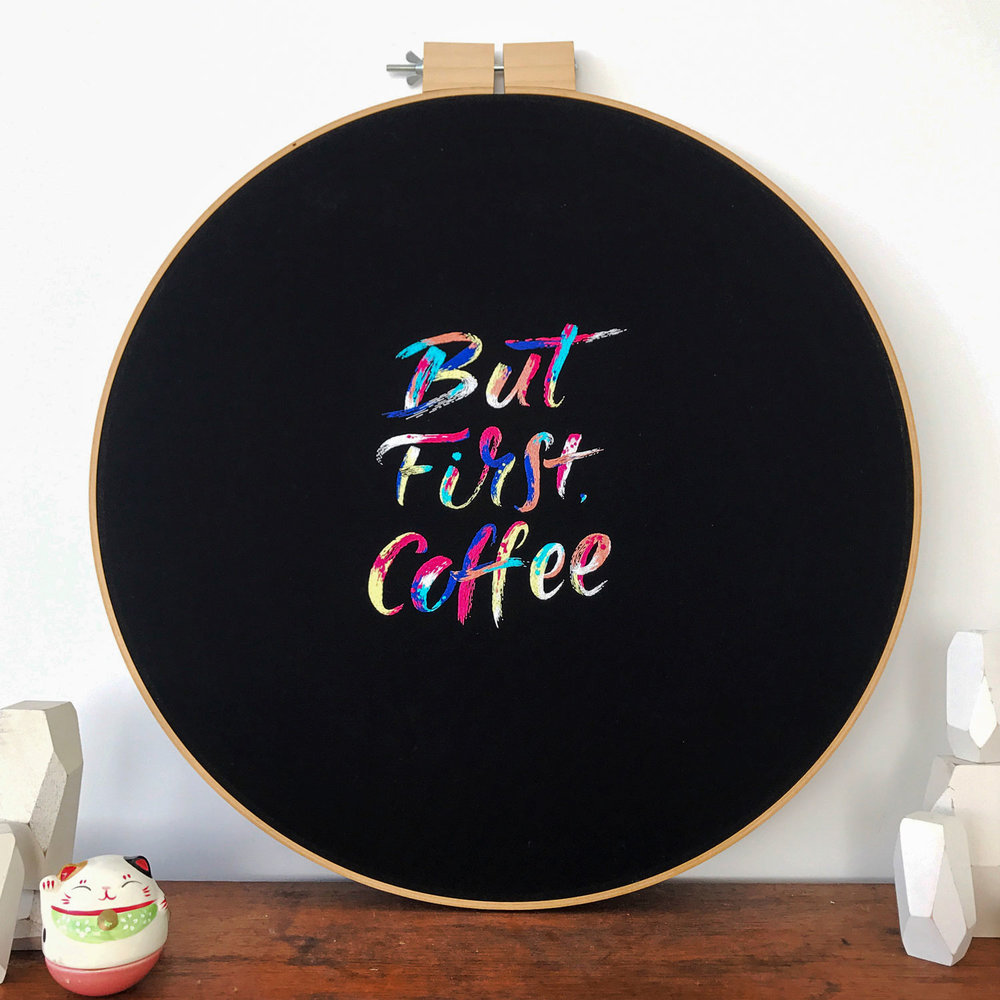 MM_ButFirstCoffee_hoop.jpg