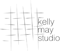 Kelly May Studio
