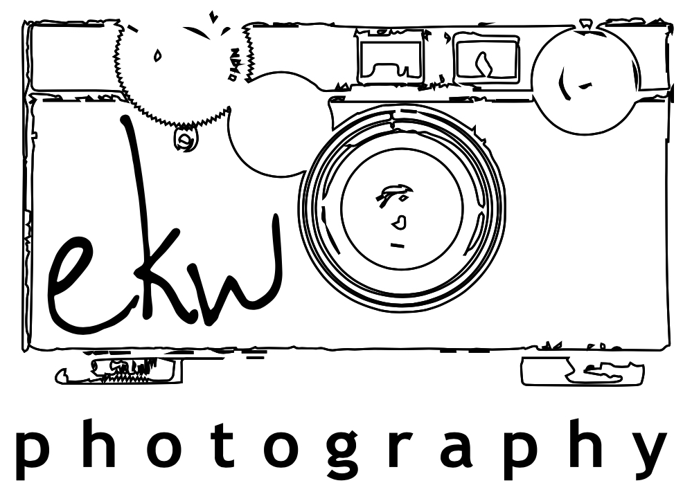 ekw Photography