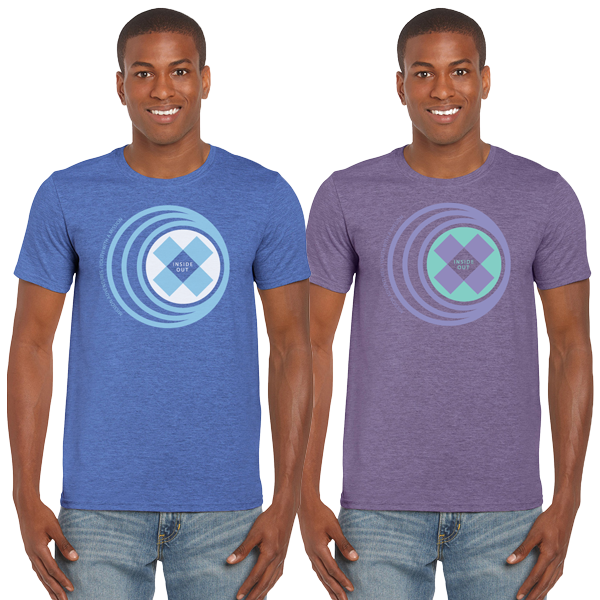InsideOutTees600x600.png