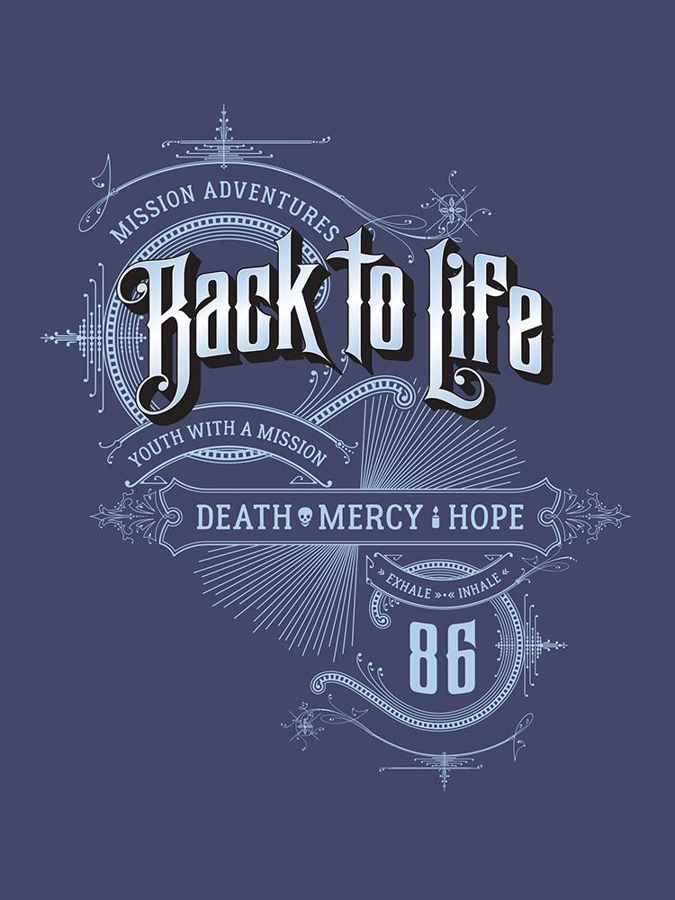 Back to Life Art.jpg