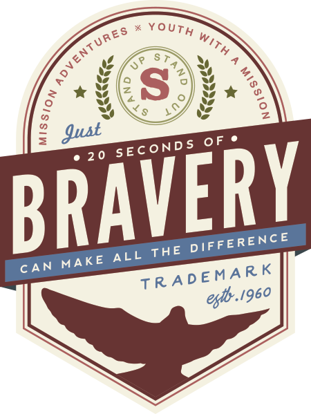 15.01-YWAM-MA-Unbound-Bravery.png