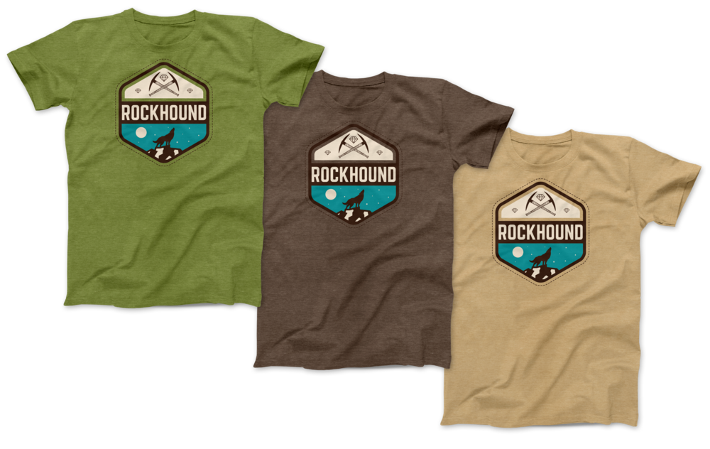 Rockhound-Wolf-Tees.png