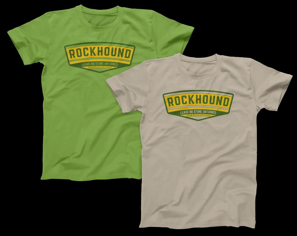 Rockhound-Retro-Tees.png