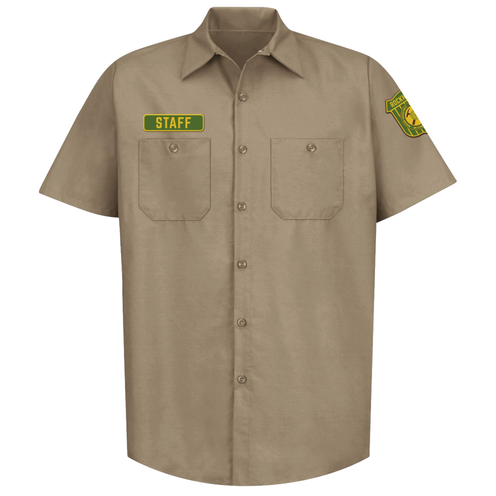 Rockhound-Button-Up-in-Khaki.png
