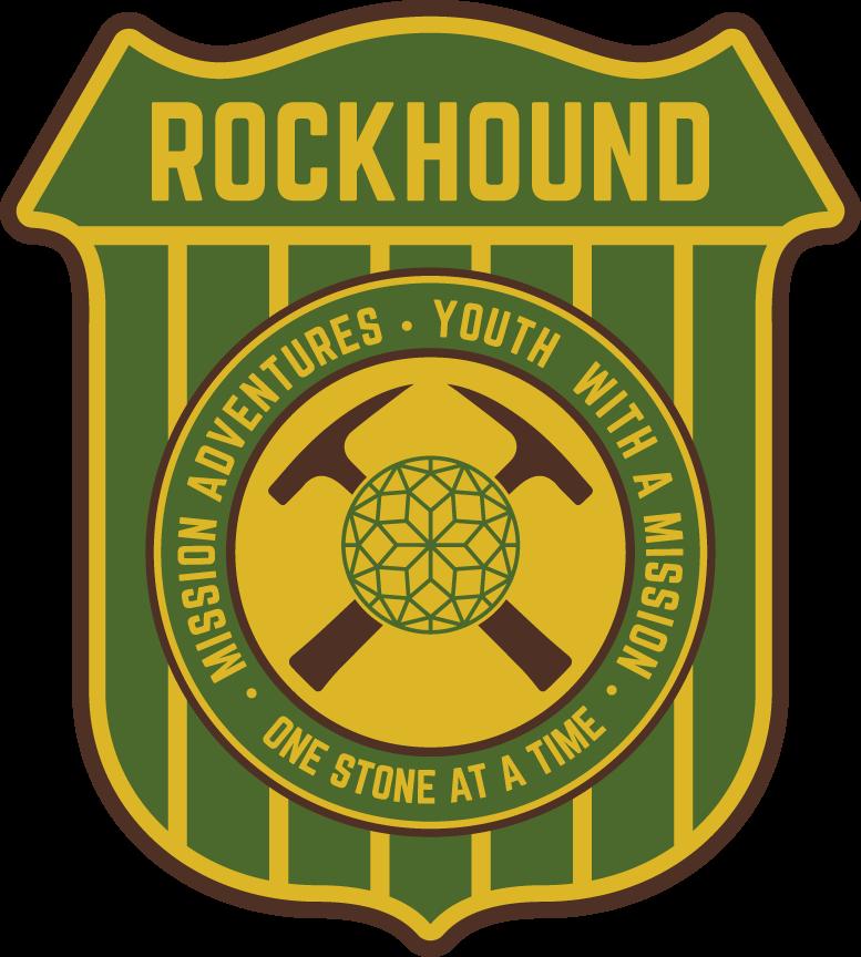 YWAM-MA-Rockhound-Badge-Logo.png