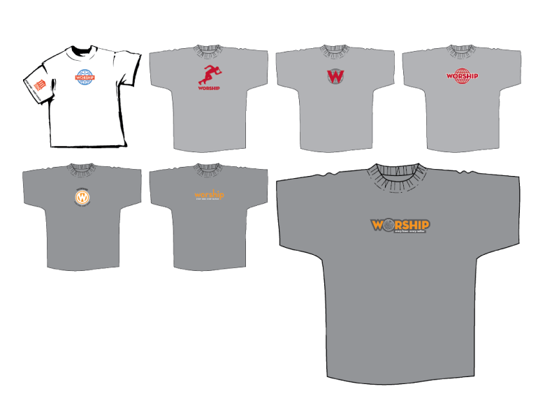 Worship-Tee-Iterations2.png