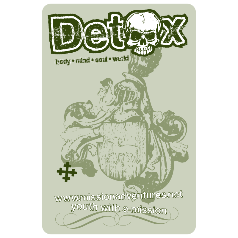 detox-sticker2.png