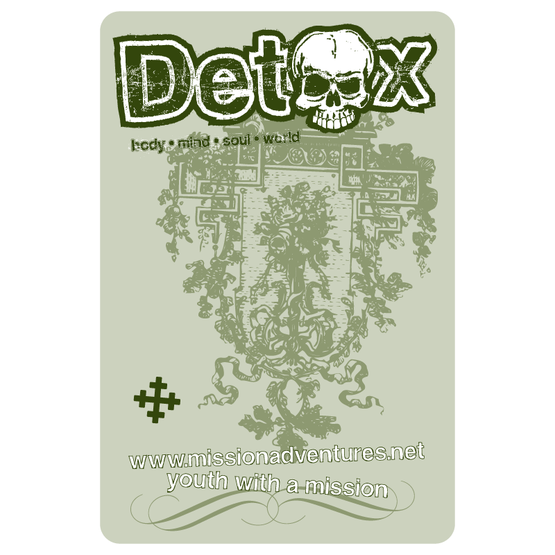 detox-sticker.png