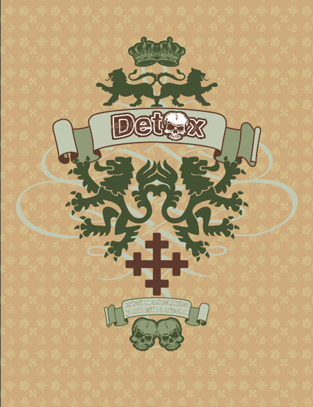 Detox Journal Cover.png
