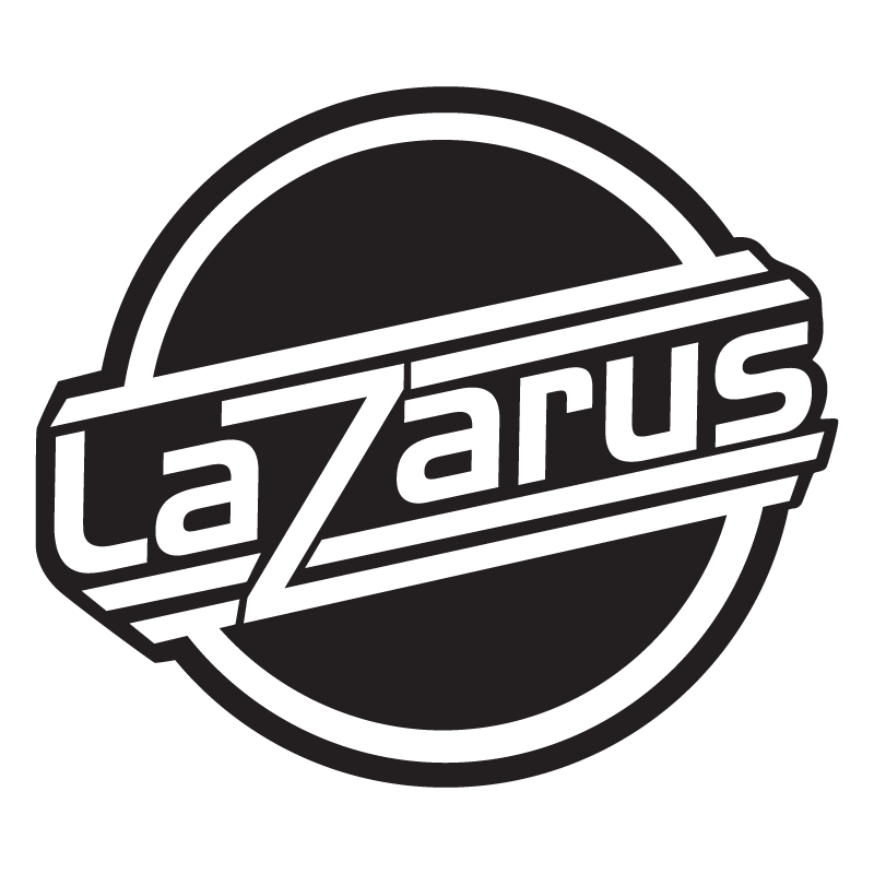 lazarus-logo.png
