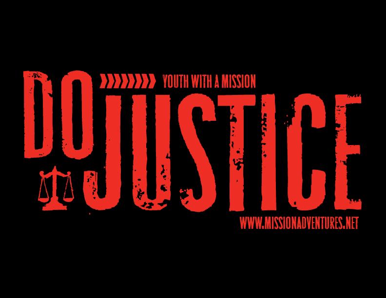 trek-YWAM-Do-Justice-Sticker.png
