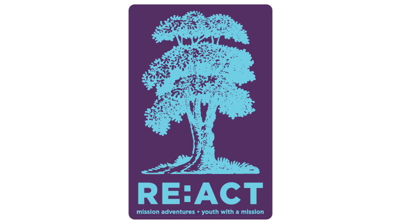 react-sticker.png