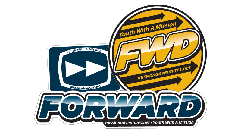 forward-stickers.png