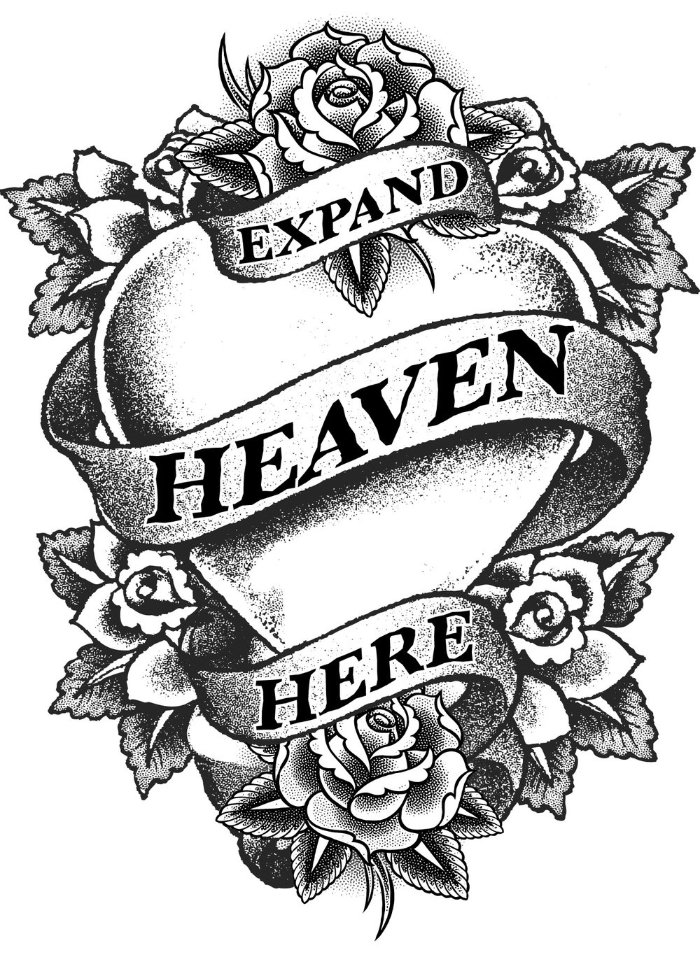Expand Heaven Heart and Roses.jpg