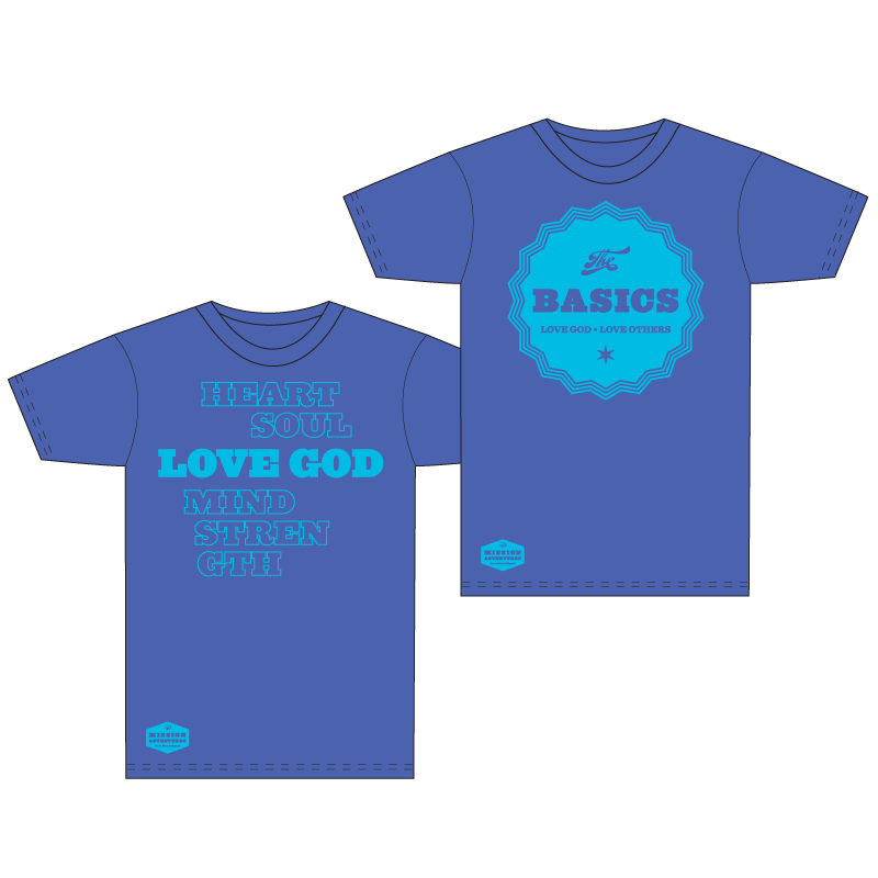 basics-shirt.png