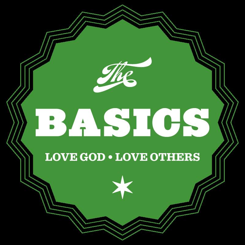 basics-2.png