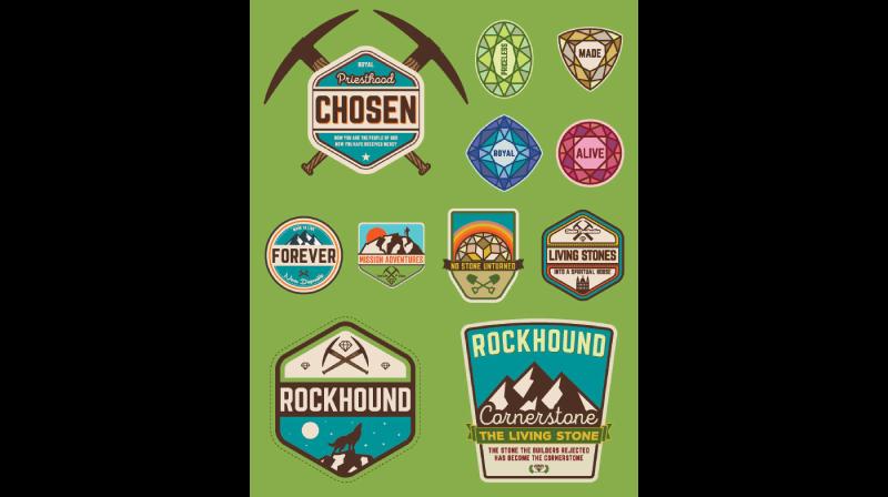 rockhound-stickers.png