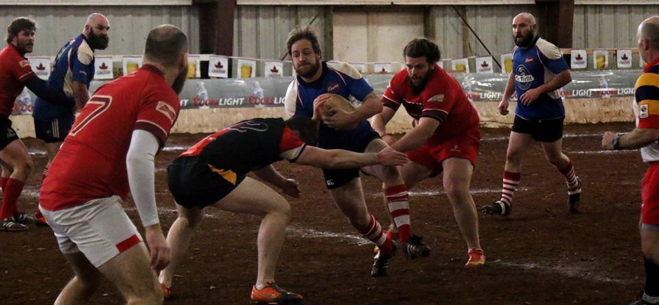 rugby steve currie 001.jpg