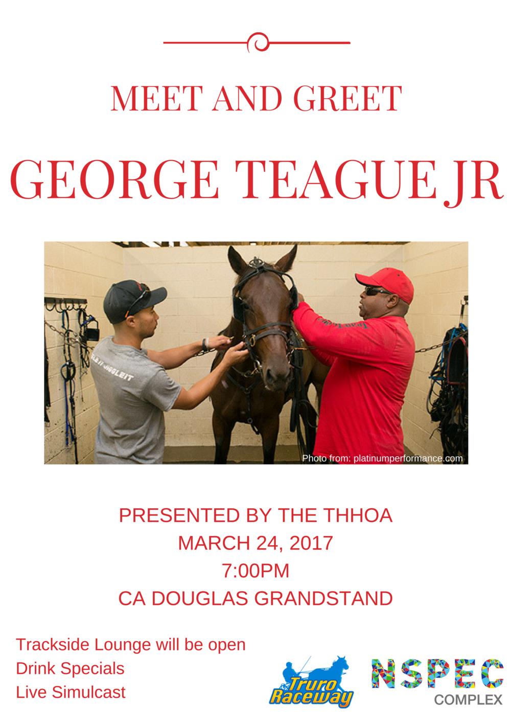 george-teague-jr-poster