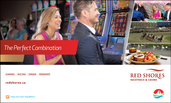 Red Shores Web Ad.jpg