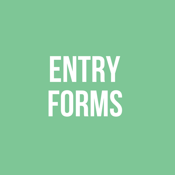Entry Forms.png