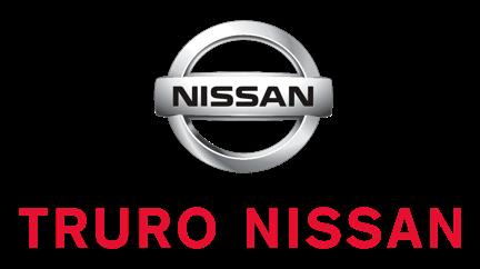 Truro_Nissan_Full_Logo-02 JPEG - Copy.jpg