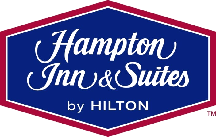 hampton inn and suites transparent-logo.png
