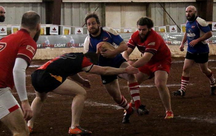 rugby steve currie 001b.jpg