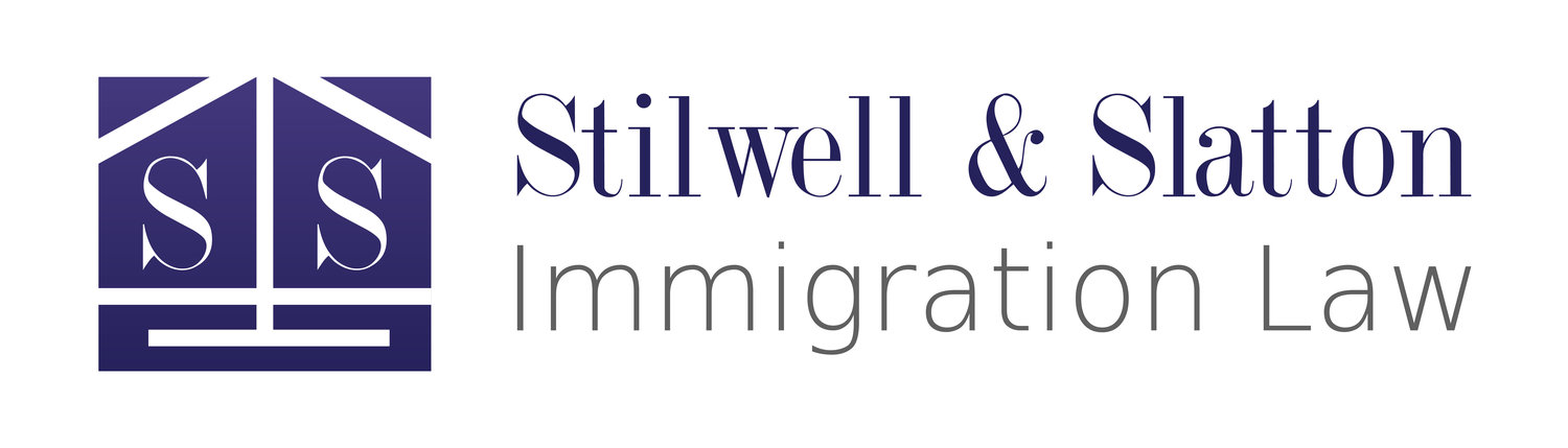 Stilwell & Slatton Immigration Law